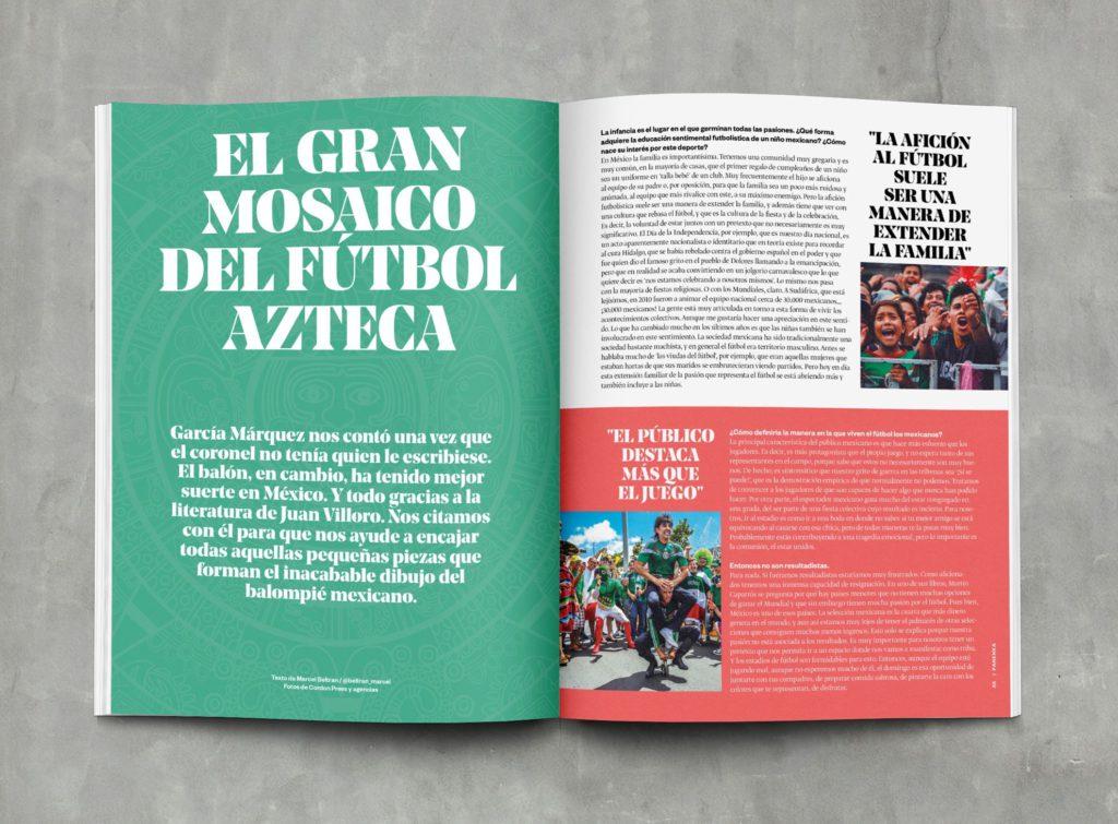 Revistas-mejor-diseñadas-Panenka-01