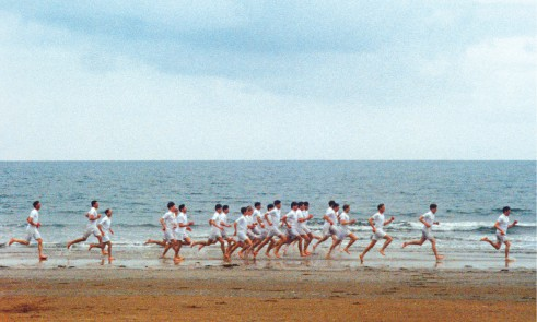 1981-CHARIOTS-OF-FIRE-008
