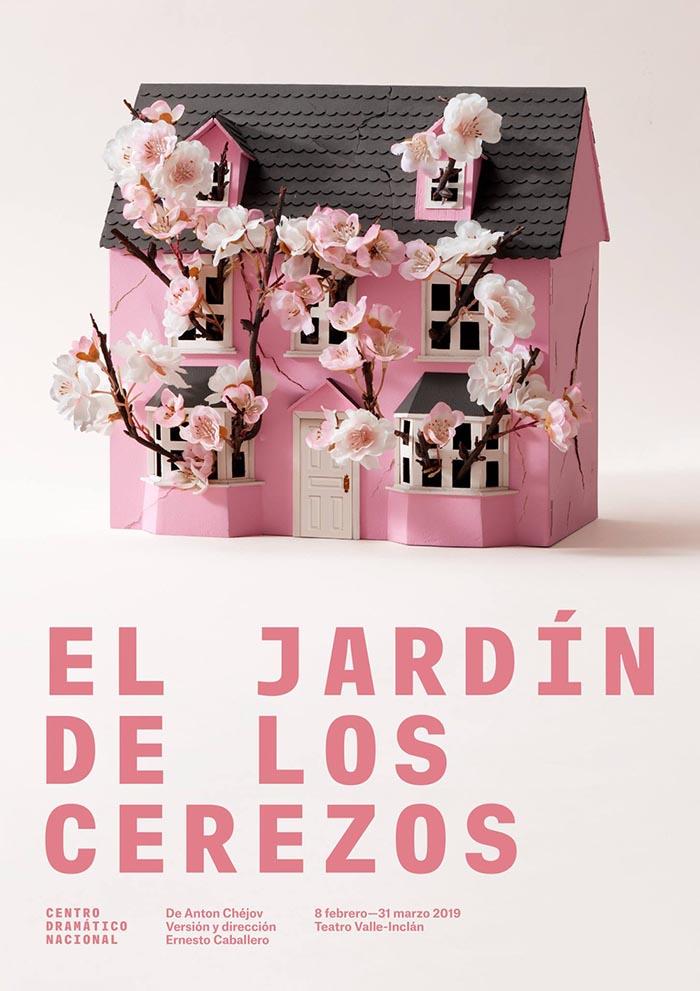 Javier Jaén CDN diseño gráfico.