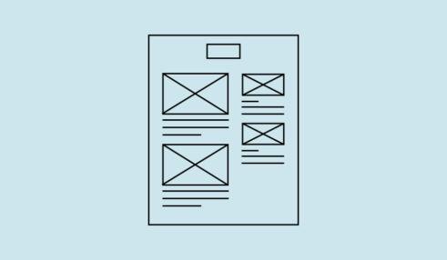 El perfecto flujo de trabajo para hacer una web workflow-03