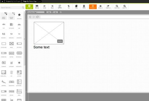 gauss-recursos-para-hacer-un-wireframe-herramientas-online