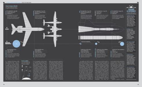 infografia-espacio-2_1