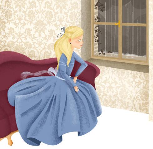 lydia-sanchez-ilustradora-01