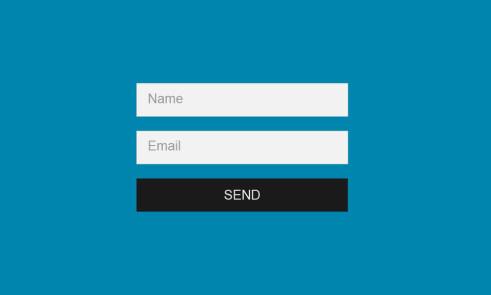 mejores plugins wordpress contact form 7