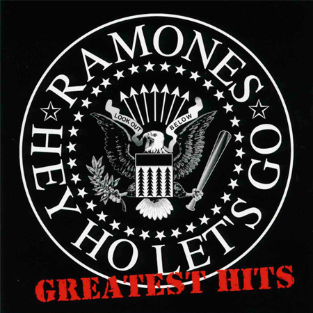 ramones_logo-great-hits-cd-hey-ho-lets-go