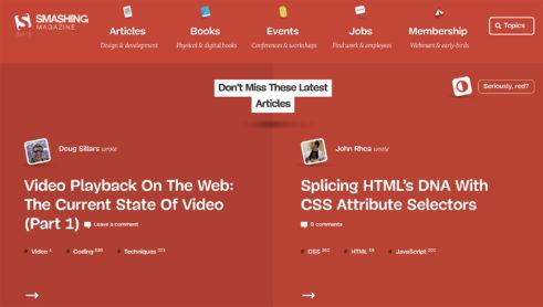 blogs-para-desarrolladores-web-diseno-web-inspiracion-aprender-web5